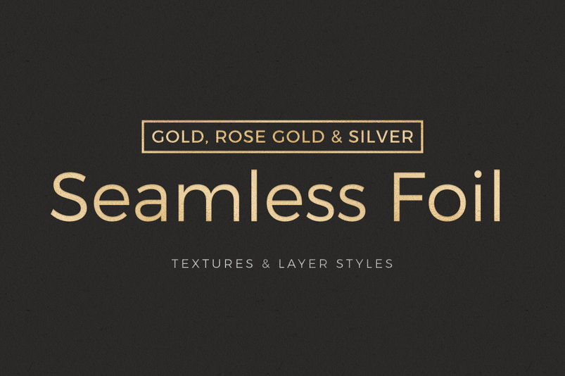 seamless-foil-textures-layer-style-2