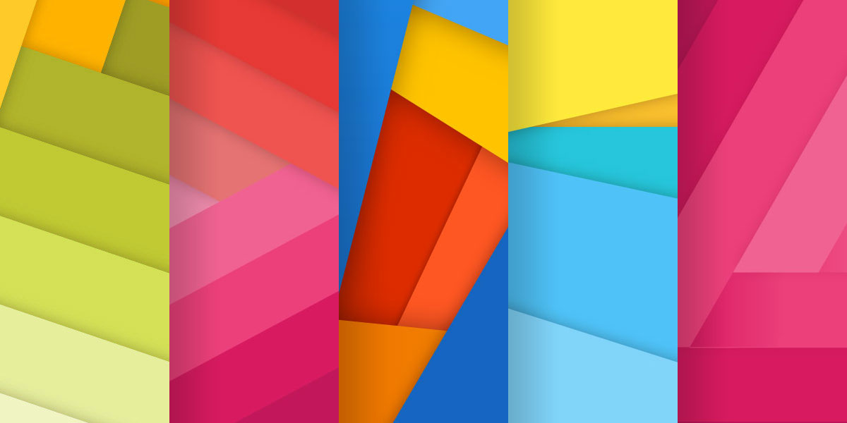 set-of-material-design-backgrounds4