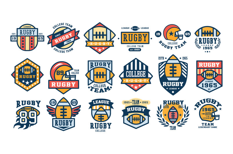 set-of-rugby-club-emblems-2