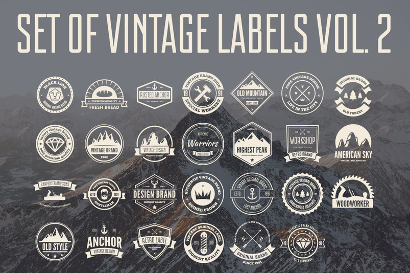 set-of-vintage-labels-vol-2-2