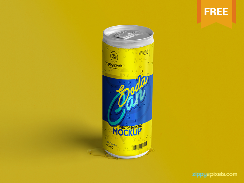 soda-can-mockup-freebie