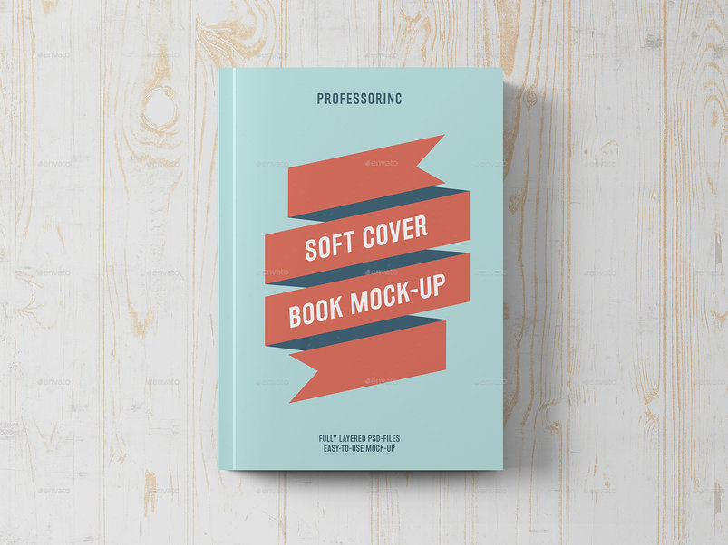 soft-cover-book-with-foil-stamping-mockup-2