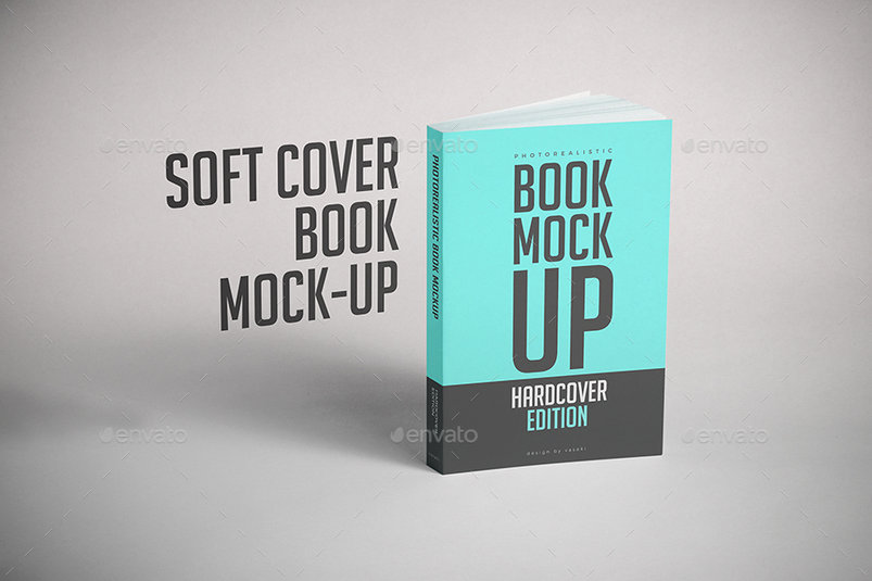 softcover-book-mockup-2