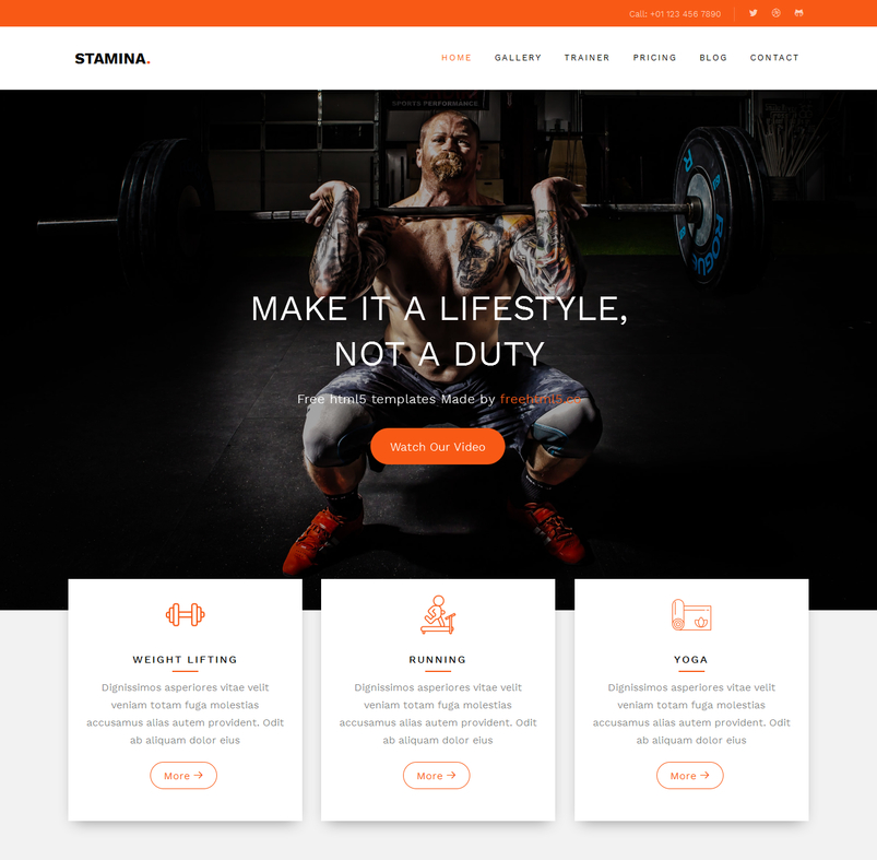 stamina-free-html5-bootstrap-template-for-fitness-websites-2