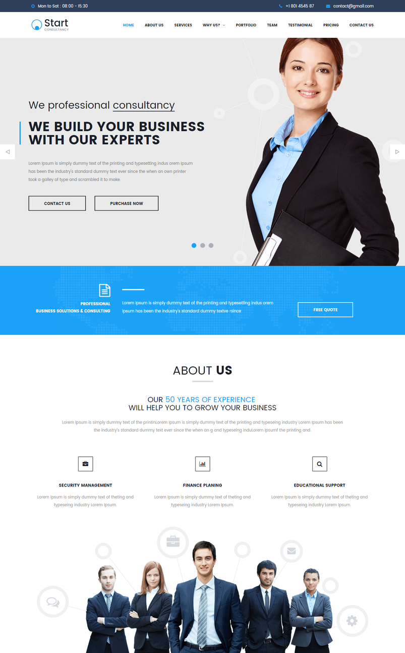 start-onepage-consultancy-html-template-2
