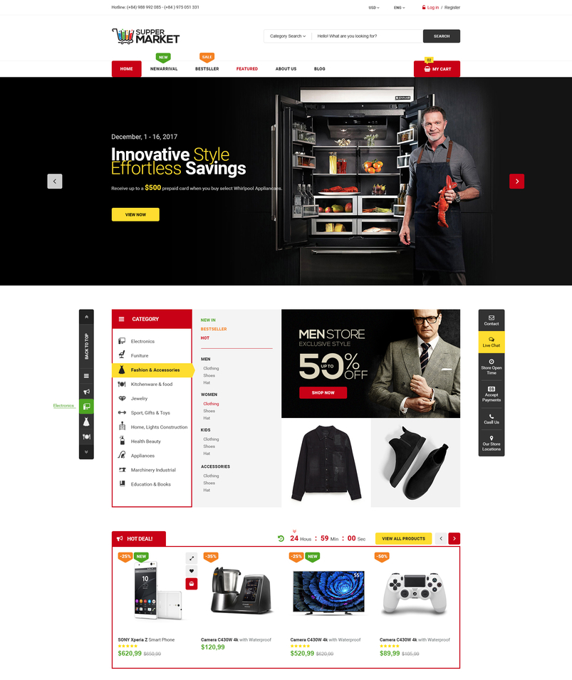 supermarket-psd-templates-2