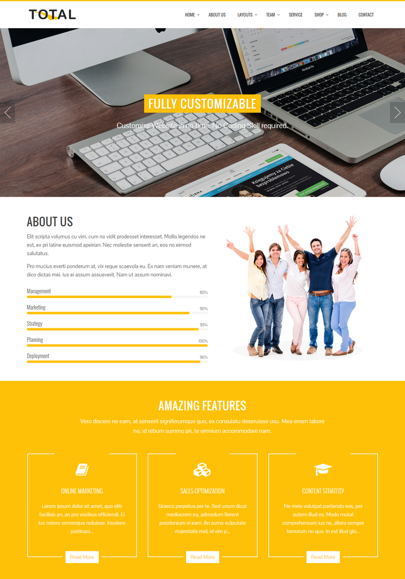 total-free-multipurpose-wordpress-theme-2
