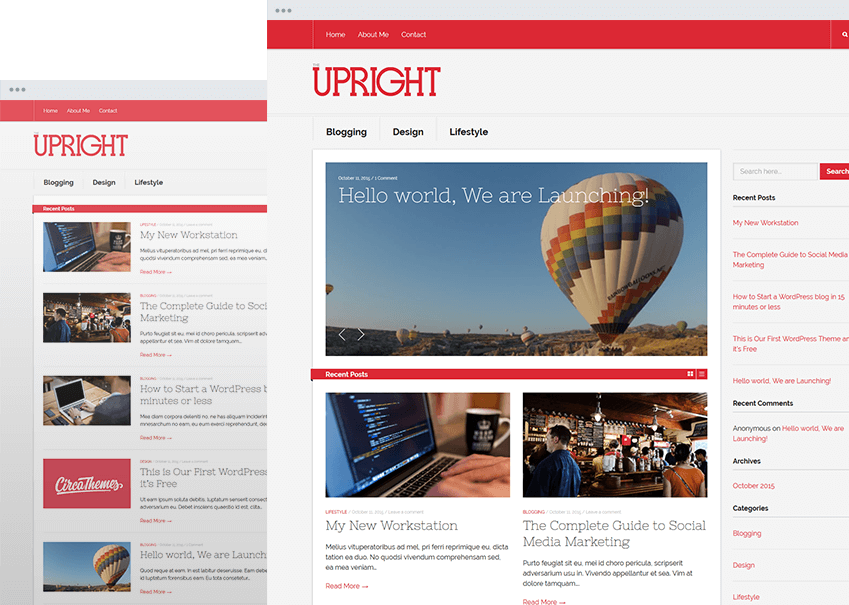 upright-blog-magazine-wordpress-theme1