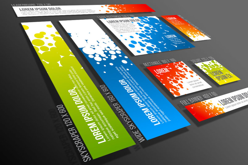 vector-web-banner-templates-set-2