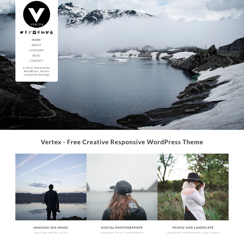 vertex-responsive-wordpress-theme-2