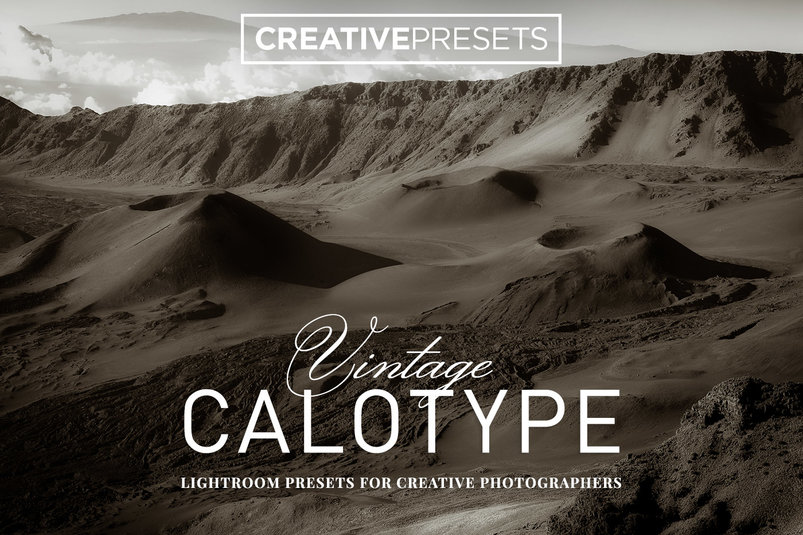 vintage-calotype-lightroom-presets-2