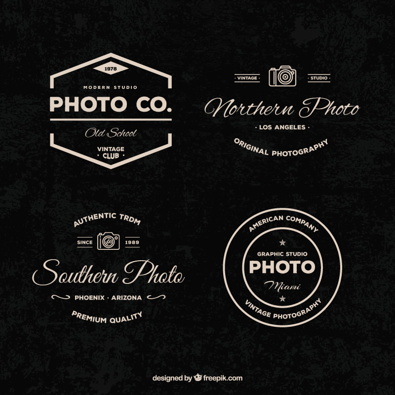 vintage-labels-badges-vector2-3