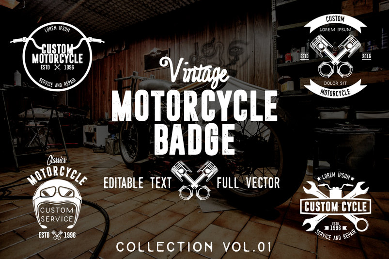 vintage-motorcycle-badge-vol-01-2