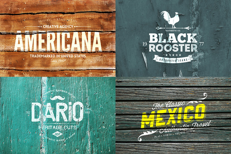 weathered-logo-mockups-2