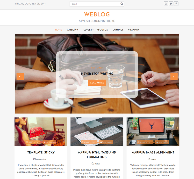 weblog-stylish-blogging-wordpress-theme-2