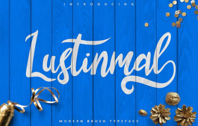 weekly-free-fonts-for-designers-54-cover