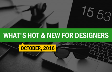 whats-hot-and-new-for-designers-october-2016-cover