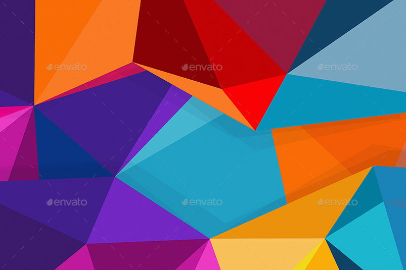 10-different-colored-polygon-backgrounds-2