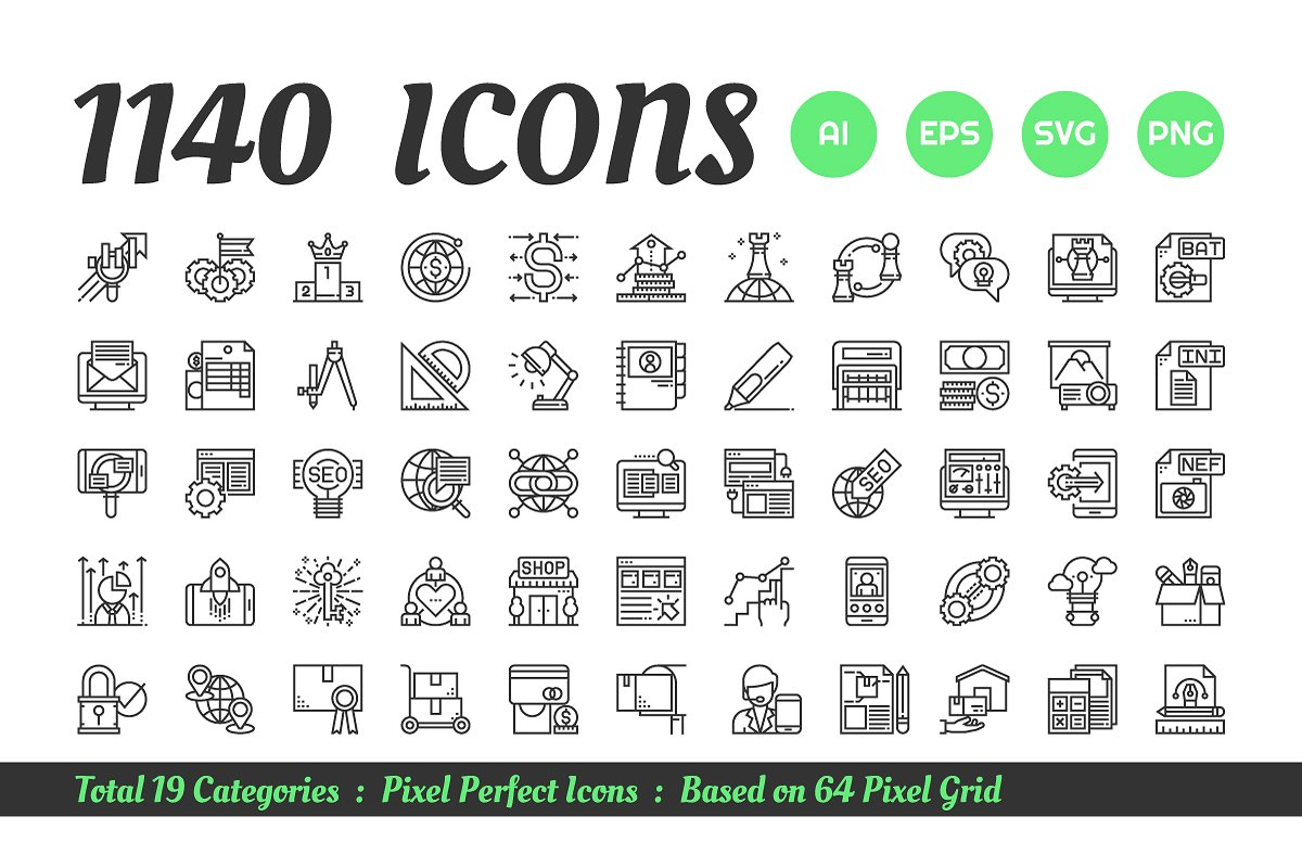 1140-concept-icons