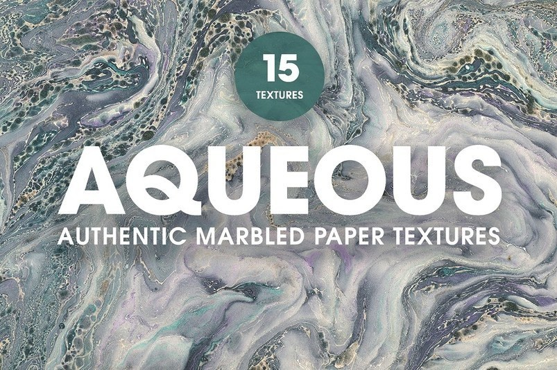 15-authentic-marbled-paper-textures-2
