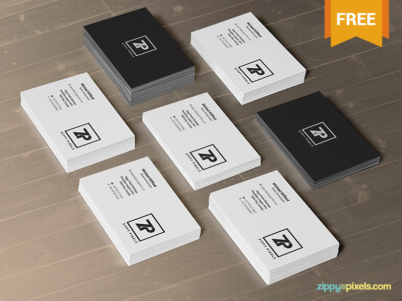 2-free-psd-business-card-mockups