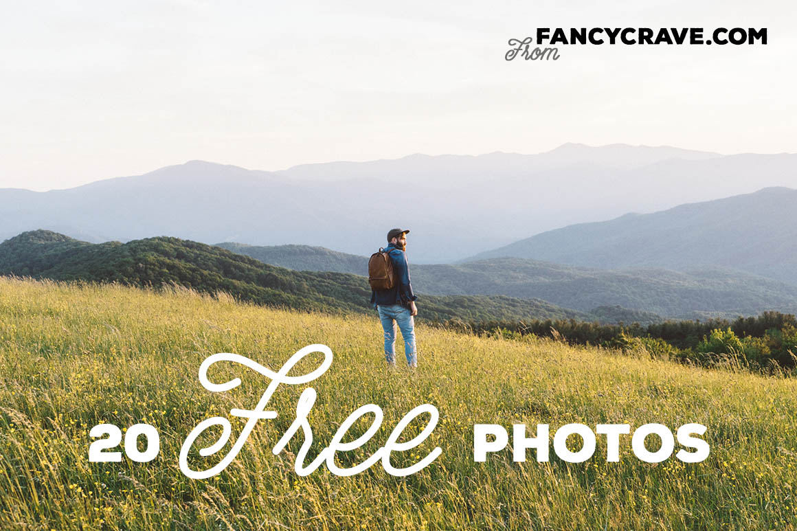 20-free-photos-fancycrave