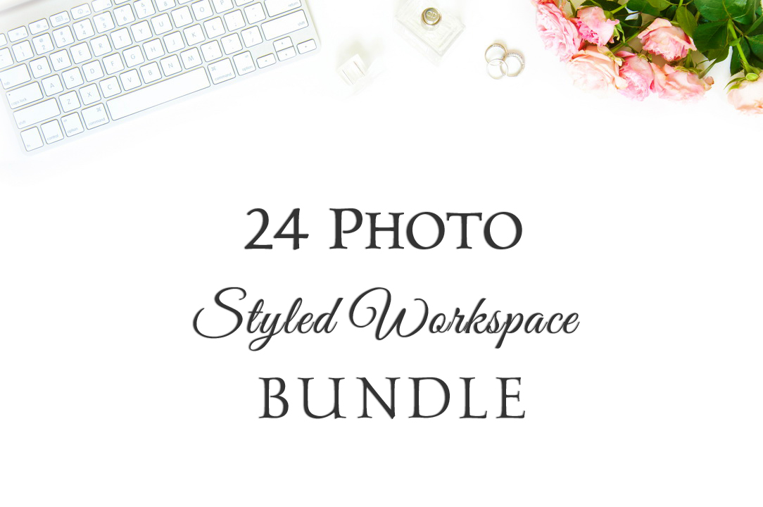 24-photo-styled-workspace-bundle