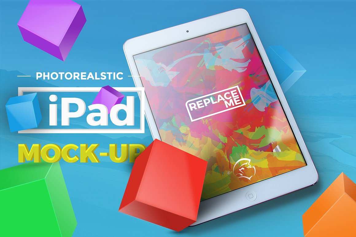 4-photorealistic-ipad-mock-up