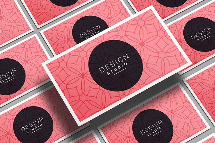5-realistic-business-card-mockups