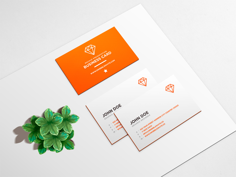 beautiful-business-card-mockup-psd