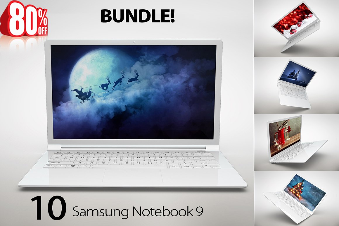bundle-samsung-notebook-9-mockup