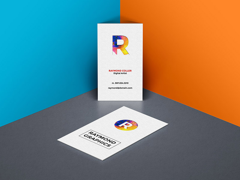 business-card-mockup-psd