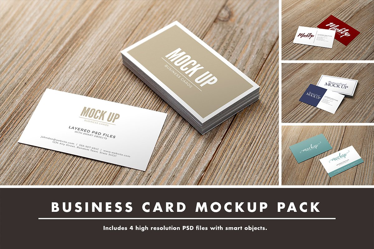 Green business card psd template pack 28 images 700 free psd green business card psd template pack by psd business card mockup templates designazure reheart Images