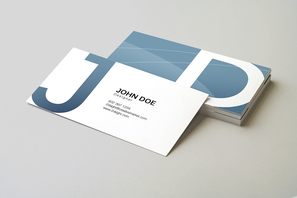 business-card-mockup6
