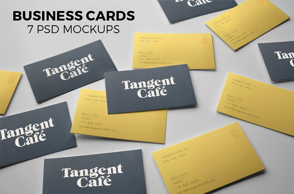 business-cards-7-psd-mockups