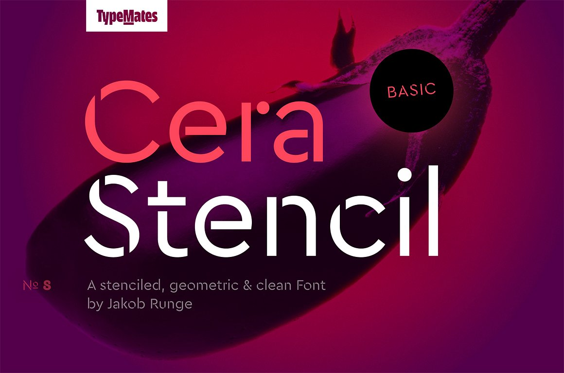 cera-stencil-basic-regular
