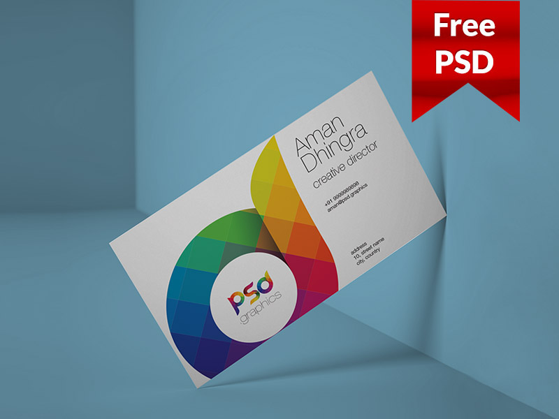 clean-business-card-mockup-free-psd