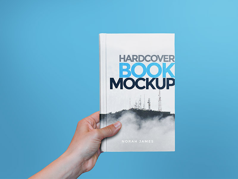 free-hardcover-book-mockup-psd