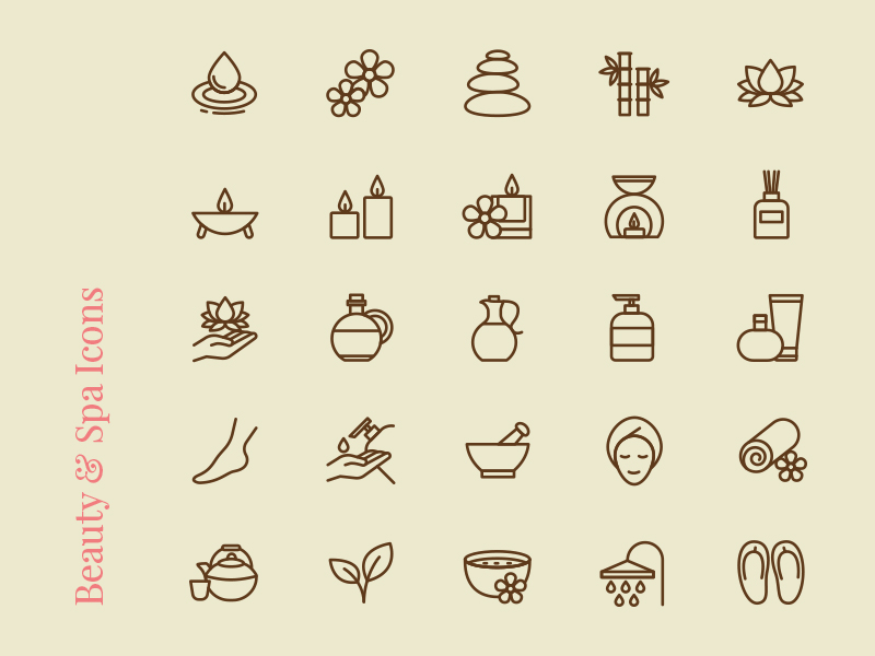 free-icons-beauty-spa