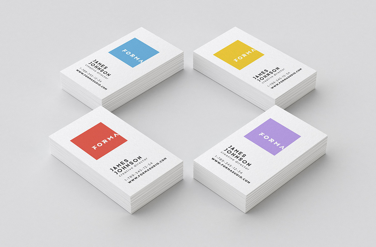 freebie-business-card-mockups