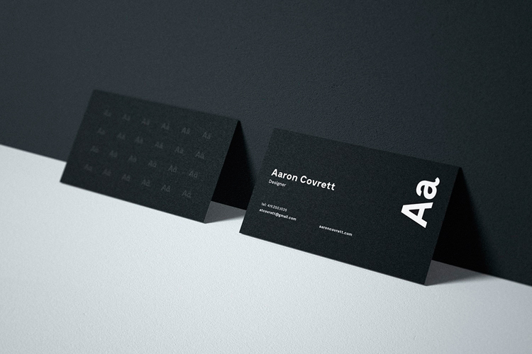 freebie-elegant-business-cards-mockup