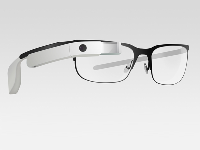 google-glass-illustration-freebie