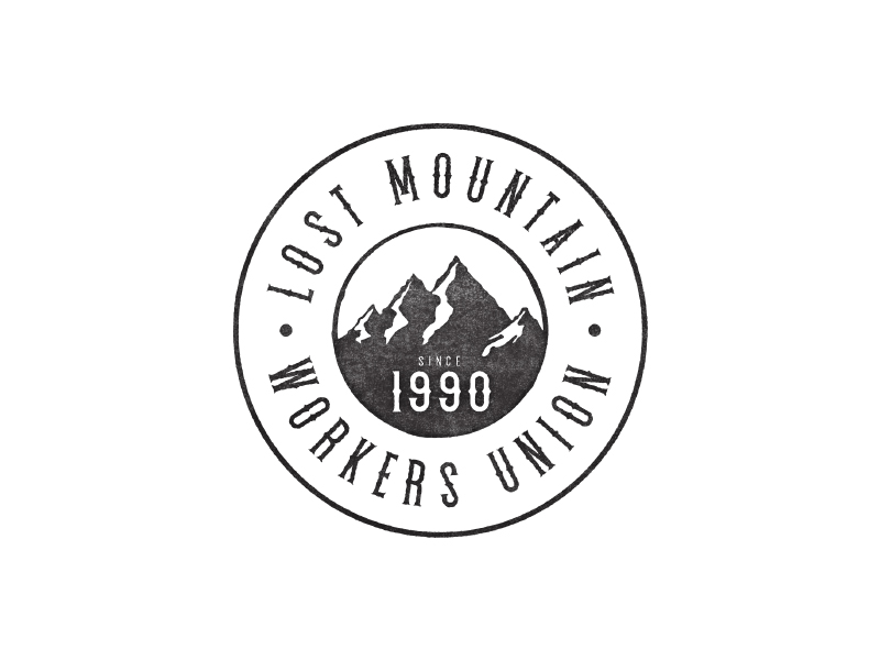 lost-mountain