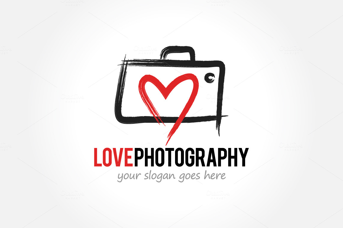 love-photography