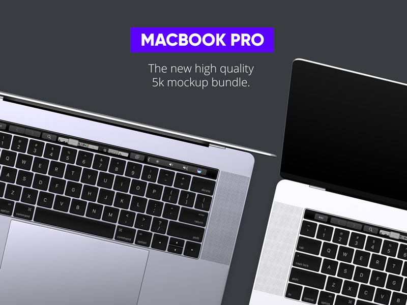 macbook-pro-2016-with-touch-bar-mockup