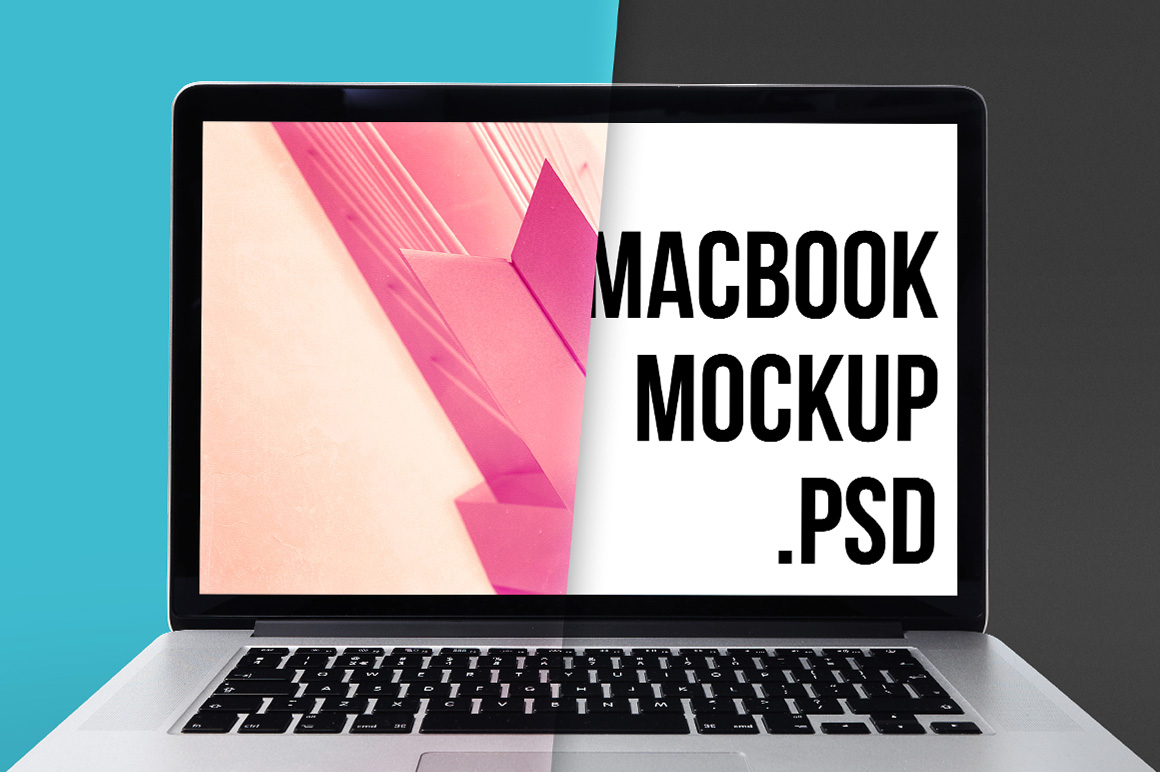 macbook-pro-mockup-psd-super-hd
