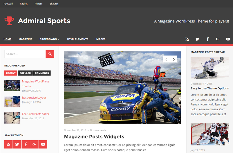 admiral-wordpress-magazine-theme-2