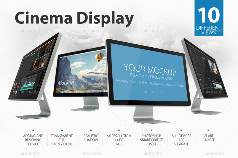 apple-cinema-display-mockup-2