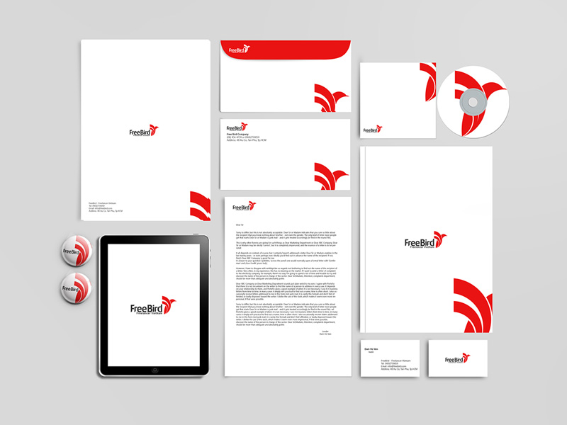 branding-stationery-mockup-freebie