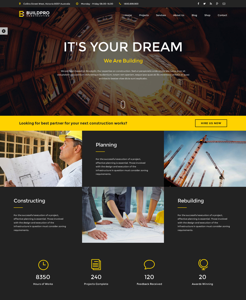 buildpro-construction-and-building-website-template-2